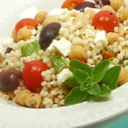 104 Quinoa Rezepte (darunter viele vegetarische / vegane Gerichte)