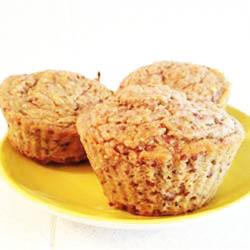 quinoa schokoladen kuchen rezept glutenfrei und weitere rezepte planetbox. Black Bedroom Furniture Sets. Home Design Ideas