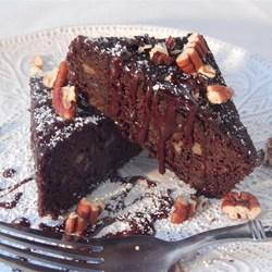 8 Susse Quinoa Rezepte Kuchen Cookies Etc